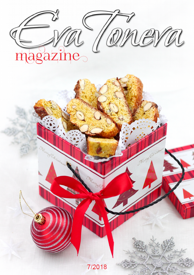 Christmas cover web