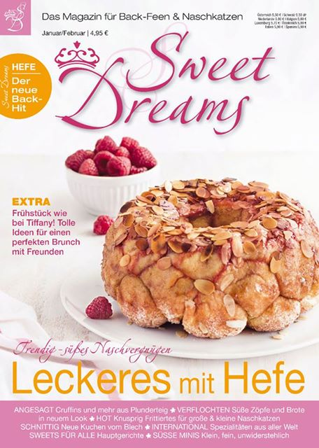 Sweet Dreams magazine5