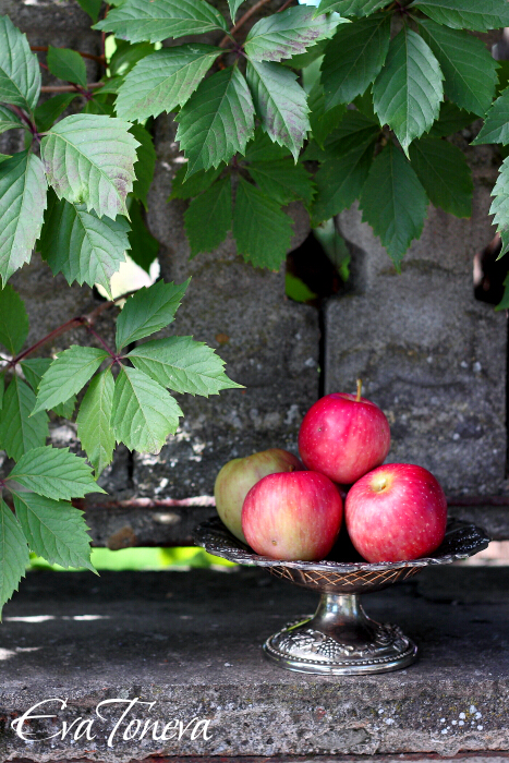 apples_bowl