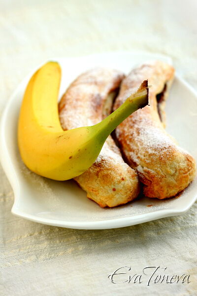 bananas_in_puff_pastry