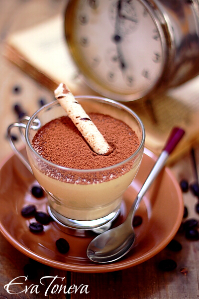 cappuccino_mousse