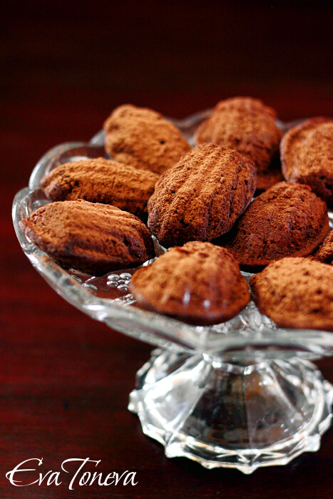 chocolate_amaretto_madeleines