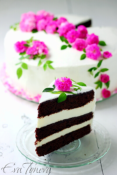 chocolate_mud_cake3