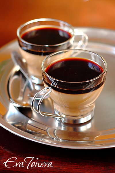 coffee_panna_cotta