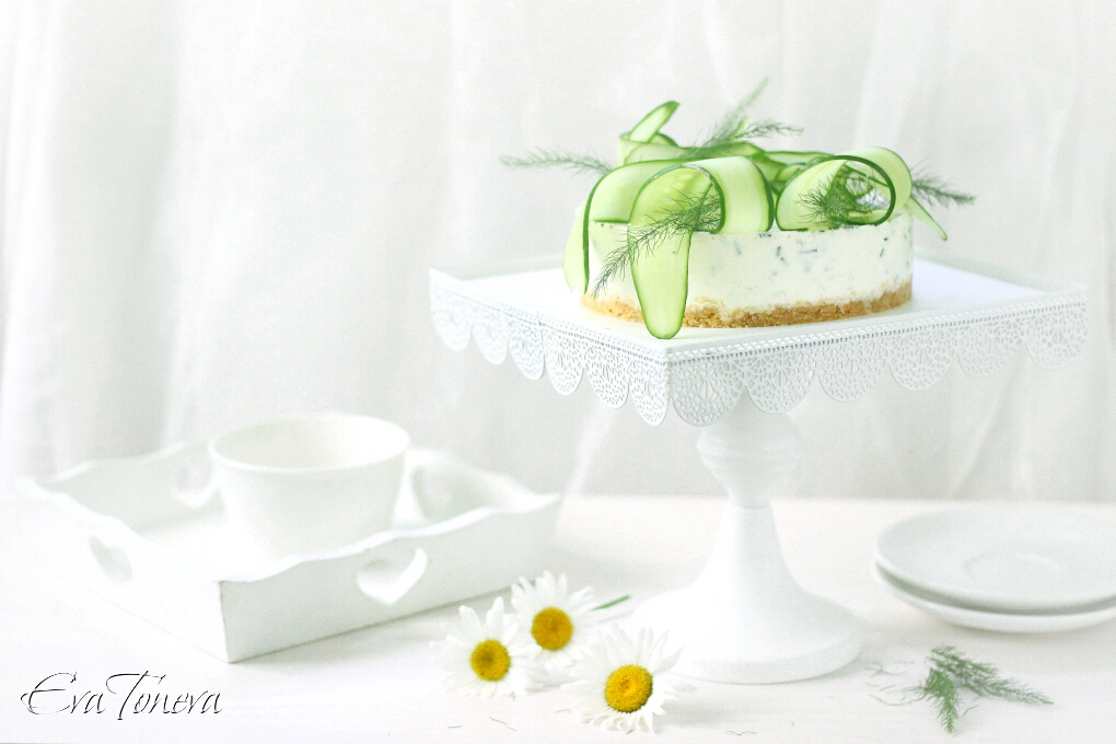 cucumber cheesecake1