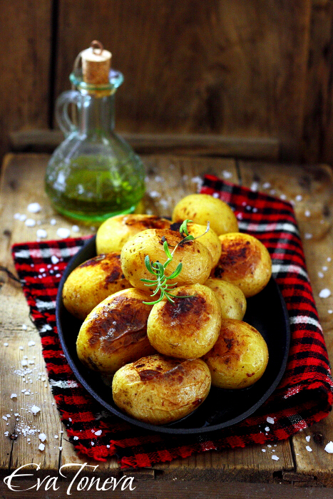 fondant_potatoes