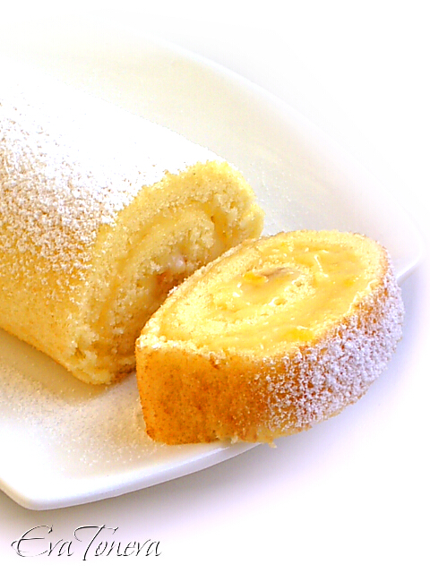 lemon_roll