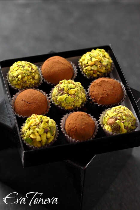 milk_chocolate_pistachio_truffles_