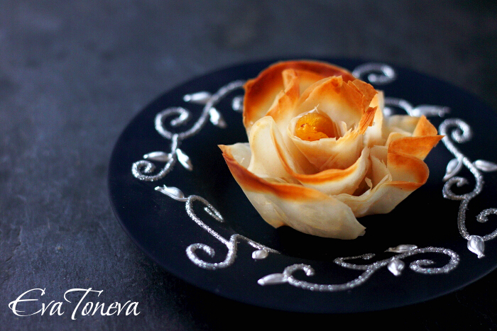 phyllo_roses1