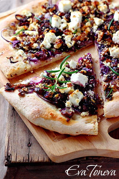 pizza_goat_cheese