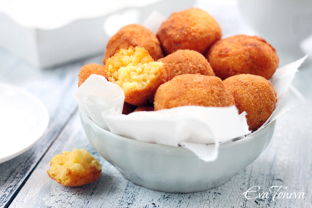 potato croquettes1