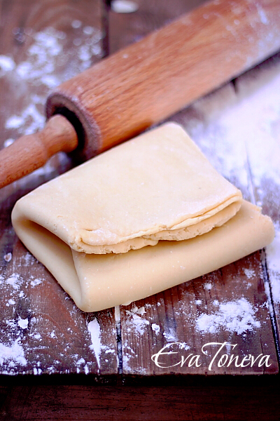 puff_pastry3