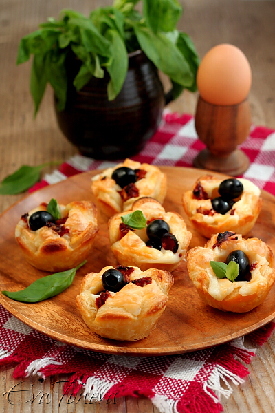 puff_pastry_muffins