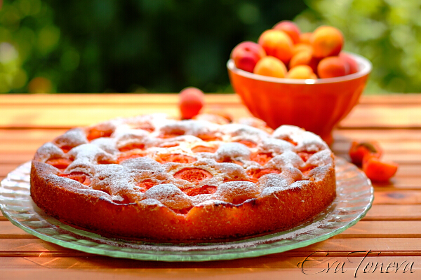 quick_cake_with_apricots1