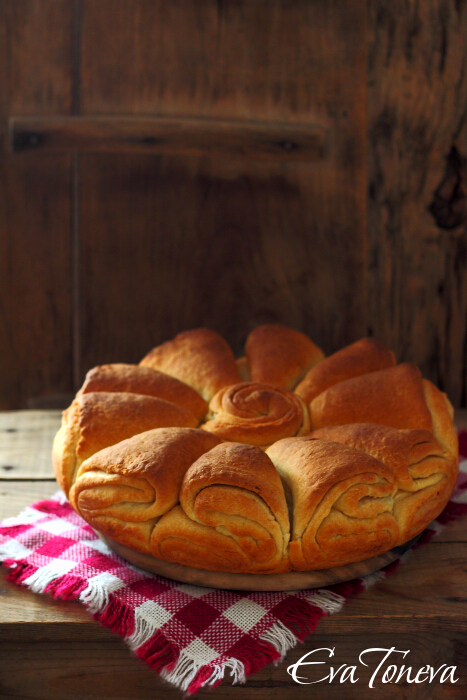 rich_bread_loaf1