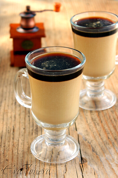 spiced_creamy_coffee_jellies