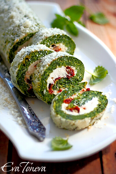 spinach_roll