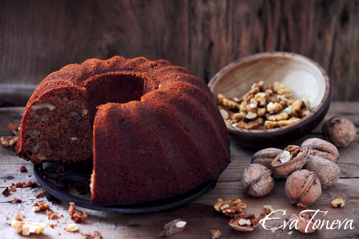 walnut_bundt_cake