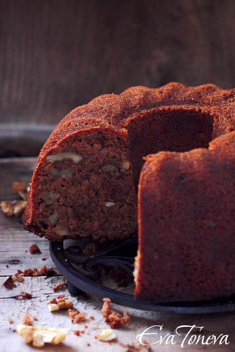walnut_bundt_cake1