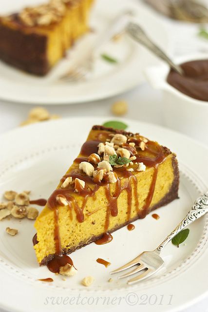 Pumpkin_cheesecake1