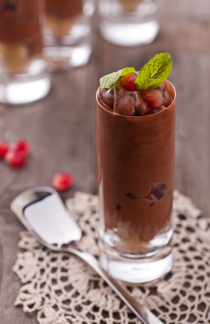 chocolate_mousse_1_small