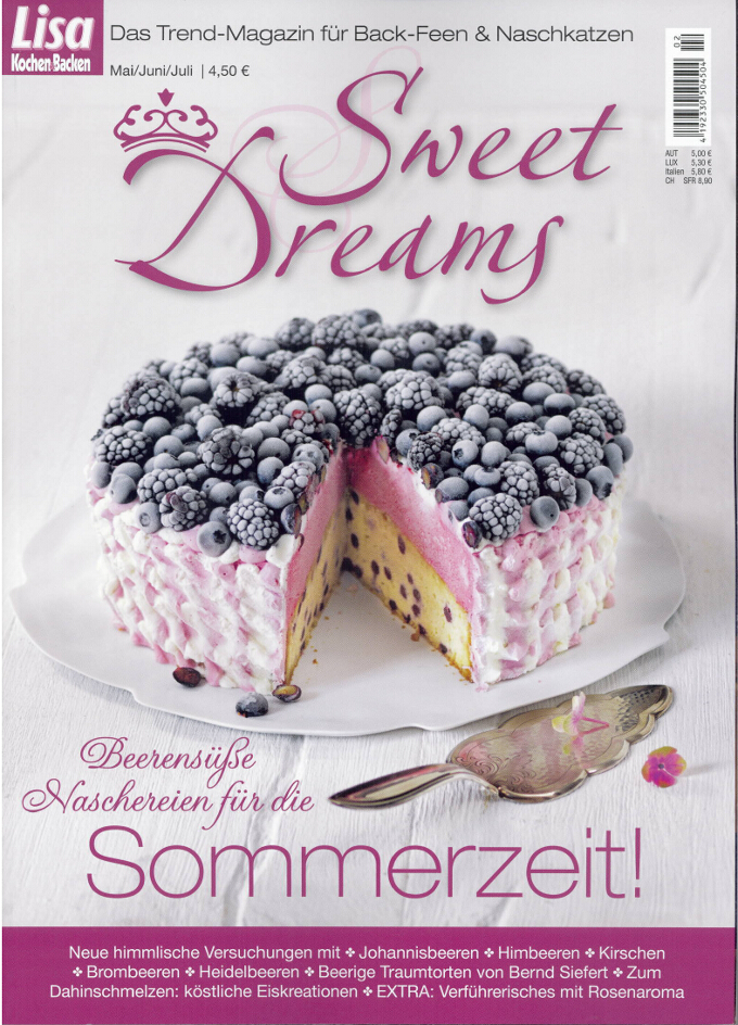 Sweet Dreams magazine7