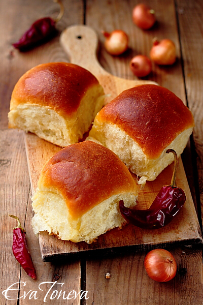 butter_bread_buns