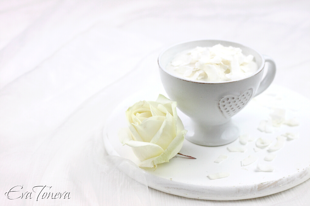 coconut mousse1