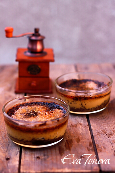 coffee_cream_brulee