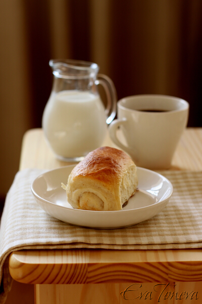 cream_bread