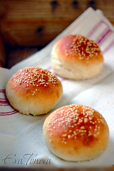 hamburger_buns1