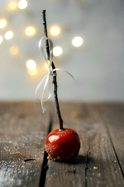 candied_apples5